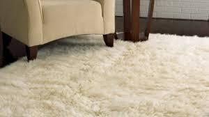 Inexpensive Floor Rugs Incredible Rug Area Rugs 810 Cheap Wuqiangco Inexpensive Area Rugs