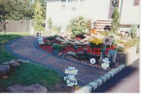 10 great garden paving ideas concrete pavers guide