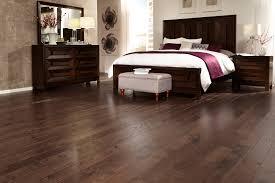 Laminate Flooring Liquidators Flooring Lumber Liquidatorse Flooring Problems Is Safelumber