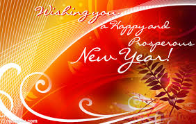 greetings for new year business greetings new year business greetings from meme4u
