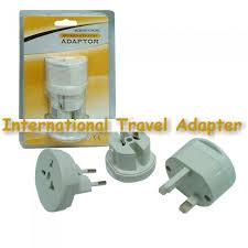 travel plug adapter images International worldwide travel plug end 3 10 2019 12 51 pm jpg