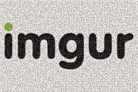 Ios Meme Generator - cheeky image sharing site imgur launches new meme generator ios