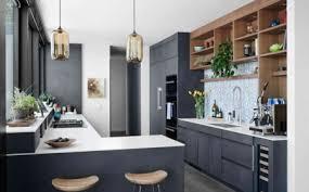 mid century modern kitchen cabinet colors 1001 ideas to upgrade to a mid century modern kitchen