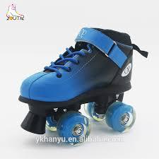 roller skates with flashing lights light up roller skate wheels wholesale roller skate suppliers alibaba