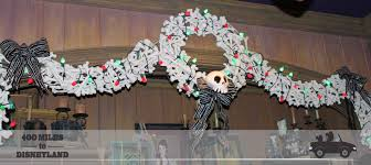 nightmare before christmas decorations nightmare before christmas ornaments wisconsin best template