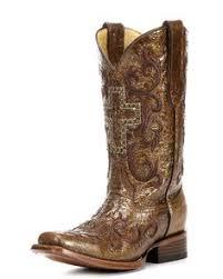 womens boots gander mountain muck boot womens pacy high 16 5 equestrian boot 710930 gander