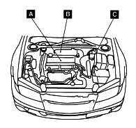 mitsubishi lancer wiring diagram 1992 wiring diagram