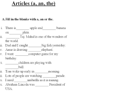 pictures on free grade 2 english worksheets wedding ideas