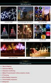 Outdoor Christmas Star Lights by Lighted Christmas Star Outdoor Christmas Lights Decoration