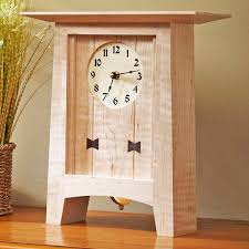 free woodworking plans treasure chest