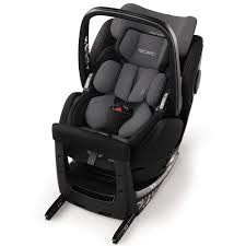 siege auto groupe 0 pivotant siège auto pivotant pas cher jusqu à 30 chez babylux