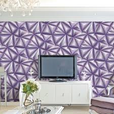 Wall Murals 3d Online Buy Wholesale 3d Wall Murals From China 3d Wall Murals