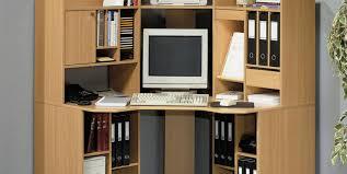 small desk with shelves bookcase corner desk with shelves amazing small desk with bookcase