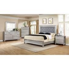 modest ideas king bedroom furniture extraordinary idea best 25