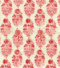 iman home upholstery fabric petite batik blossom upholstery