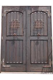 Solid Exterior Doors Solid Wood Doors Carved Wood Doors Handcrafted Wood Doors
