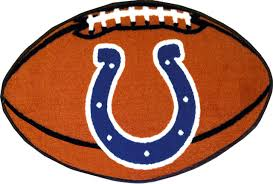 image gallery indianapolis colts football