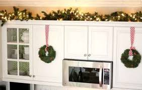 kitchen ornament ideas cozy kitchen decor ideas ideas for interior