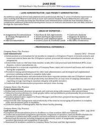 Sample Resume For Oil And Gas Industry by Staff Geologist Resume Sample Templates