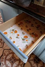 kitchen drawer liner film liner eva shelf liner throughout kitchen