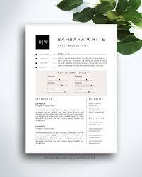 429 best design creative resume cv curriculum vitae images on