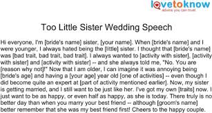 wedding quotes pdf best of of honor speech quotes for wedding speech