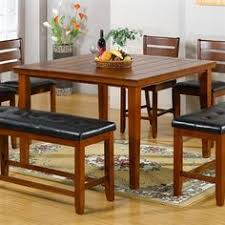 Dining Table Styles 8 Seat Pub Table Pc Pub Style Dining Set Table 8 Chairs Sale