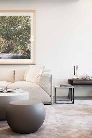 Interior Designer Company by 73 Best Obumex Interior Images On Pinterest Interior