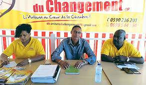 chambre de metiers 06 les artisans du changement visent la présidence de la chambre de