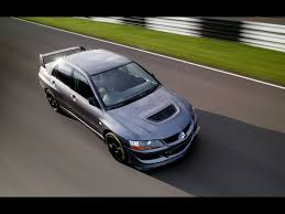 mitsubishi evo 8 wallpaper 2005 mitsubishi lancer evolution viii mr fq 400 top speed