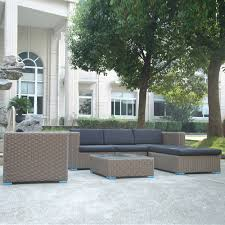 Used Patio Furniture Patio Furniture Parts Patio Furniture Parts Suppliers And