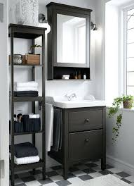 Cabinet For Bathroom Vanity Mirror Cabinets Bathroom Smll Trditionl Bthroom Wshstnd Nd