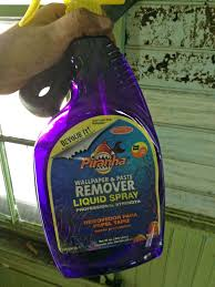 pirahna spray younganddomestic