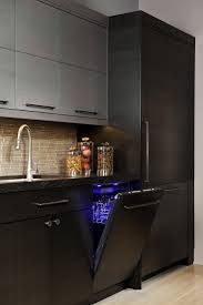Society Hill Kitchen Cabinets 90 Best Kitchen Images On Pinterest Kitchen Architecture And