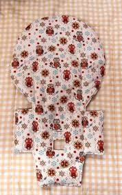 Evenflo High Chair Cover Replacement Pattern by Wooden High Chair Cover Replacement Home Chair Decoration