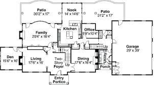 floor plan layout floor plan layout maker zhis me