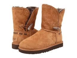 ugg s meadow boots upc 888855213789 womens ugg meadow boot upcitemdb com