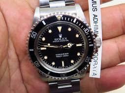 Jam Tangan Alba Yang Asli Dan Palsu maximuswatches jual beli jam tangan second baru original koleksi jam