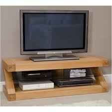 kitchen television ideas 70 oak tv cabinets for sale kitchen design and layout ideas check