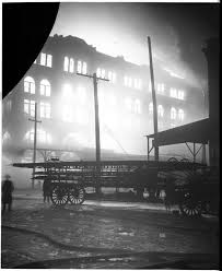 Fire Barn Papillion Ne 455 Best Old Omaha Photos Images On Pinterest Nebraska Ea And Abs