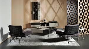 Italienische Wohnzimmer Modern Moderne Wohnzimmer Möbel Von Al2 Möbel Wohnzimmer Sessel