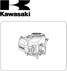 kawasaki fh541v service manual documents