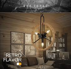 chambre style vintage loft style chandelier dining light bicycle wheels wood hotel room