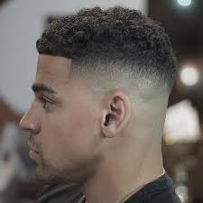 hairstyles for black men over 50 50 fade and tapered haircuts for black men part 2