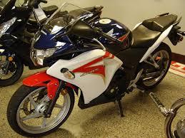 honda cbr cc used 2012 honda cbr 250r motorcycles in elizabeth city nc