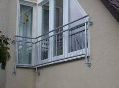 balkon stahlkonstruktion preis geländer metalldesign geländer balkon und