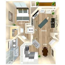 interior floor plans the palazzo communities los angeles ca floor plans