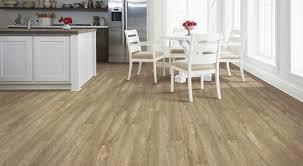 Hand Scraped Laminate Wood Flooring Flooring Appealing Interior Floor Design With Cozy Menards