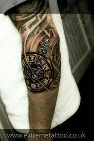 mens chest tattoos lettering best 25 religious tattoos for men ideas on pinterest archangel