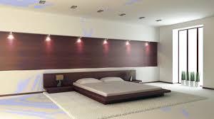 apartment bedroom ideas regarding one apartments miami